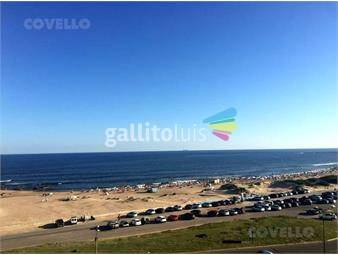https://www.gallito.com.uy/departamento-playa-brava-inmuebles-16760543