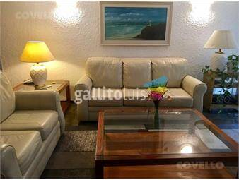 https://www.gallito.com.uy/departamento-peninsula-inmuebles-16760553