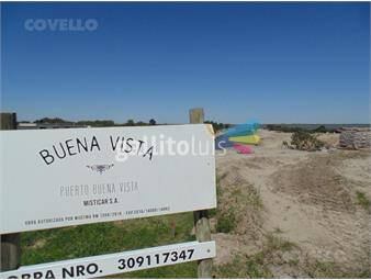 https://www.gallito.com.uy/terreno-en-barrio-privado-acceso-a-playa-puerto-seguridad-inmuebles-16760630