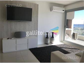 https://www.gallito.com.uy/departamento-playa-mansa-inmuebles-16760731