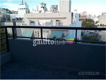 https://www.gallito.com.uy/departamento-centro-inmuebles-16760750