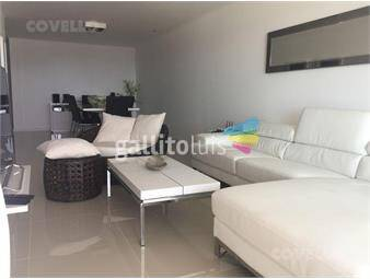 https://www.gallito.com.uy/departamento-playa-brava-inmuebles-16760752