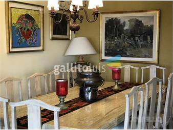 https://www.gallito.com.uy/departamento-playa-mansa-inmuebles-16760755