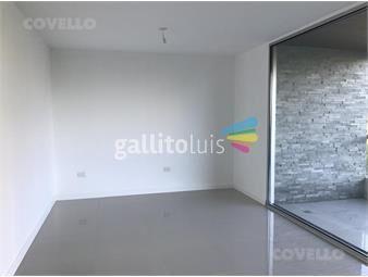 https://www.gallito.com.uy/departamento-playa-mansa-inmuebles-16760766