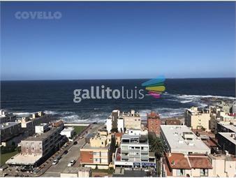 https://www.gallito.com.uy/alquiler-temporada-2020-apartamento-de-2-dormitorios-2-baño-inmuebles-16760774
