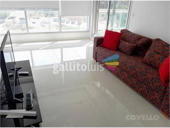 https://www.gallito.com.uy/departamento-playa-brava-inmuebles-16760802