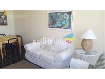 https://www.gallito.com.uy/departamento-peninsula-inmuebles-16760921