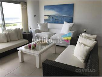 https://www.gallito.com.uy/departamento-playa-brava-temporada-2019-inmuebles-16760931