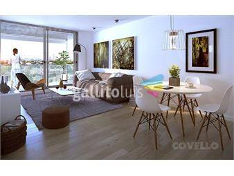 https://www.gallito.com.uy/appartment-tres-cruces-inmuebles-16760969