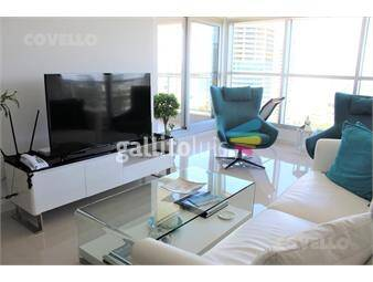 https://www.gallito.com.uy/departamento-playa-brava-inmuebles-16761052