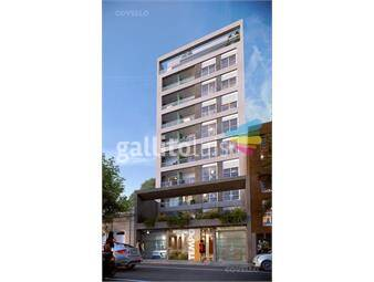 https://www.gallito.com.uy/appartment-cordon-inmuebles-16761127