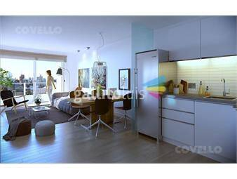 https://www.gallito.com.uy/appartment-cordon-inmuebles-16761132