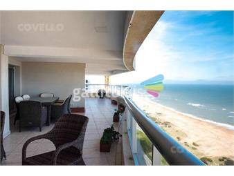 https://www.gallito.com.uy/departamento-playa-brava-inmuebles-16761365