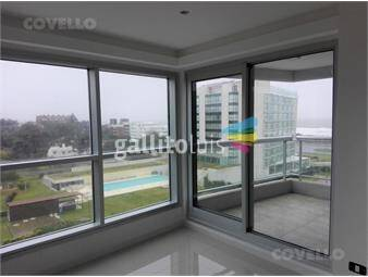 https://www.gallito.com.uy/appartment-playa-brava-inmuebles-16761394