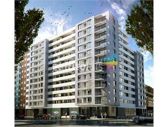 https://www.gallito.com.uy/apartamento-2-dormitorios-1-baño-balcon-terraza-vista-d-inmuebles-16761445