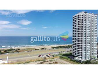 https://www.gallito.com.uy/appartment-playa-brava-inmuebles-16761559