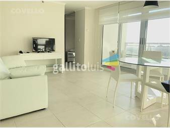 https://www.gallito.com.uy/appartment-roosevelt-inmuebles-16761579