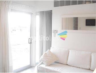 https://www.gallito.com.uy/departamento-playa-mansa-inmuebles-16762042