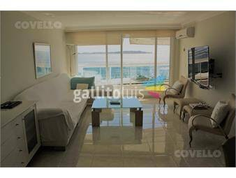 https://www.gallito.com.uy/departamento-playa-mansa-inmuebles-16762121