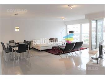 https://www.gallito.com.uy/departamento-playa-mansa-inmuebles-16762444
