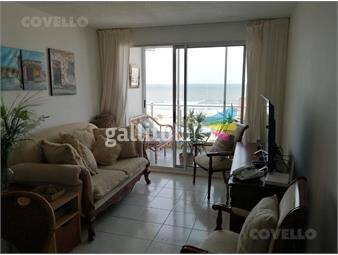 https://www.gallito.com.uy/departamento-playa-brava-inmuebles-16762528