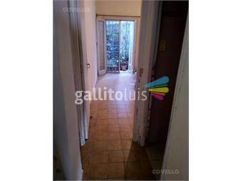 https://www.gallito.com.uy/apartamento-pocitos-1-dormitorio-al-frente-planta-baja-c-inmuebles-16762530