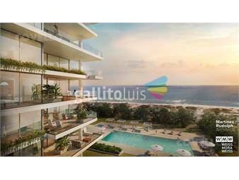 https://www.gallito.com.uy/venta-venetian-central-de-2-dormitorios-en-suite-frente-al-inmuebles-16762531