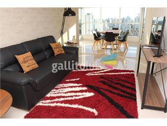 https://www.gallito.com.uy/venta-look-brava-playa-brava-inmuebles-16762847