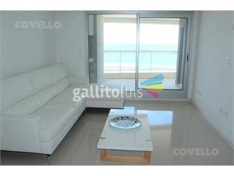 https://www.gallito.com.uy/apto-en-playa-brava-3-suites-mas-dependencia-edificio-con-inmuebles-16762854