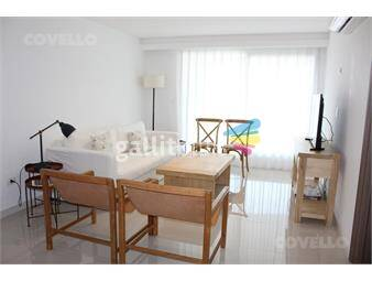 https://www.gallito.com.uy/departamento-playa-brava-inmuebles-16762858