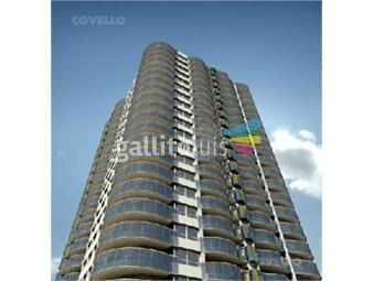 https://www.gallito.com.uy/departamento-en-peninsula-inmuebles-16762913