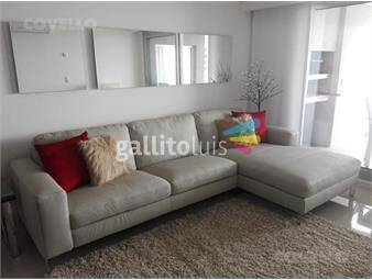 https://www.gallito.com.uy/venta-look-brava-playa-brava-inmuebles-16762914