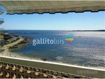 https://www.gallito.com.uy/alquiler-temporario-playa-mansa-punta-del-este-inmuebles-16762933