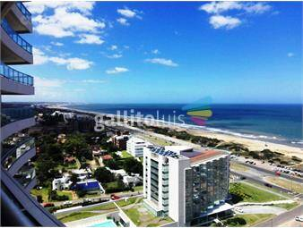 https://www.gallito.com.uy/departamento-playa-brava-inmuebles-16762974