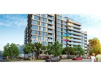 https://www.gallito.com.uy/venta-apartamento-1-dormitorio-a-estrenar-inmuebles-16763145