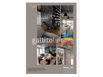https://www.gallito.com.uy/loft-xl-amplio-cocina-baño-a-una-cuadra-de-wtc-co-livi-inmuebles-16778010