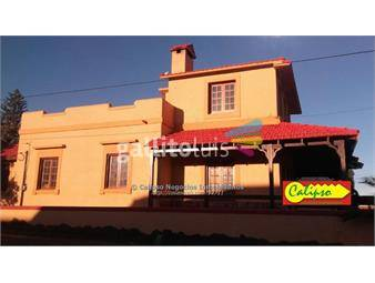 https://www.gallito.com.uy/casa-4-dormitorios-frente-playa-brava-piscina-inmuebles-13726678