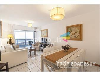 https://www.gallito.com.uy/departamento-en-alquiler-y-venta-de-2-dormitorios-2-baño-inmuebles-16547130