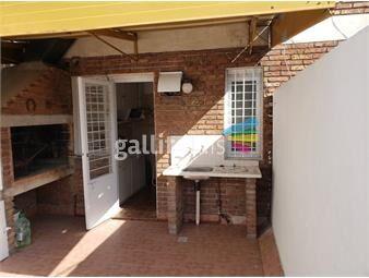 https://www.gallito.com.uy/preciosa-y-atractiva-propiedad-3-dorm-2-baños-muy-lumino-inmuebles-16736360
