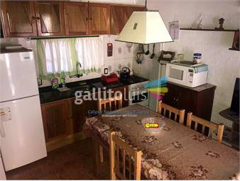 https://www.gallito.com.uy/apto-2-dormitorios-atlantida-inmobiliaria-calipso-inmuebles-16789011