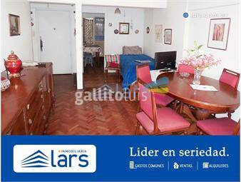 https://www.gallito.com.uy/apartamento-en-venta-centro-lars-inmuebles-14449539