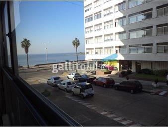https://www.gallito.com.uy/apartamento-pocitos-venta-4-dormitorios-scoseria-esquina-ma-inmuebles-12445605