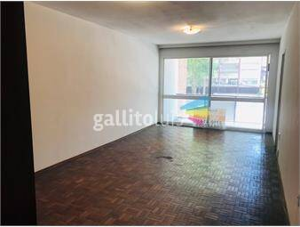 https://www.gallito.com.uy/venta-apto-pocitos-inmuebles-16603593