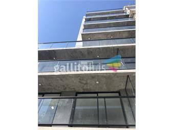 https://www.gallito.com.uy/apartamento-venta-punta-carretas-072-inmuebles-16796763