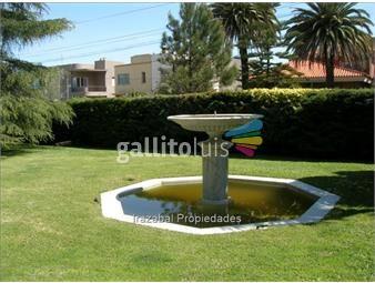 https://www.gallito.com.uy/excelente-casa-en-venta-en-carrasco-sur-inmuebles-14601008