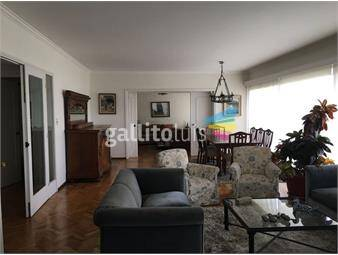 https://www.gallito.com.uy/apartamento-de-categoria-en-el-centro-inmuebles-16797141