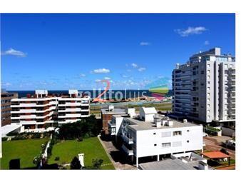 https://www.gallito.com.uy/apartamento-en-venta-punta-del-este-inmuebles-16664457