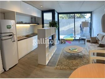 https://www.gallito.com.uy/venta-apartamento-1-dormitorio-malvin-inmuebles-15894218