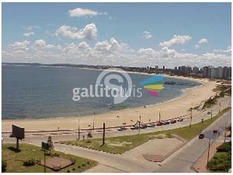 https://www.gallito.com.uy/apartamento-en-playa-mansa-a-la-venta-inmuebles-16400862