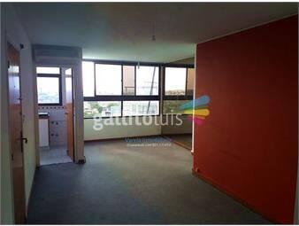 https://www.gallito.com.uy/departamento-alquiler-2-dormitorios-inmuebles-16807119